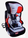 TeamTex Beline SP Fisher Price Cronos 9-36 kg