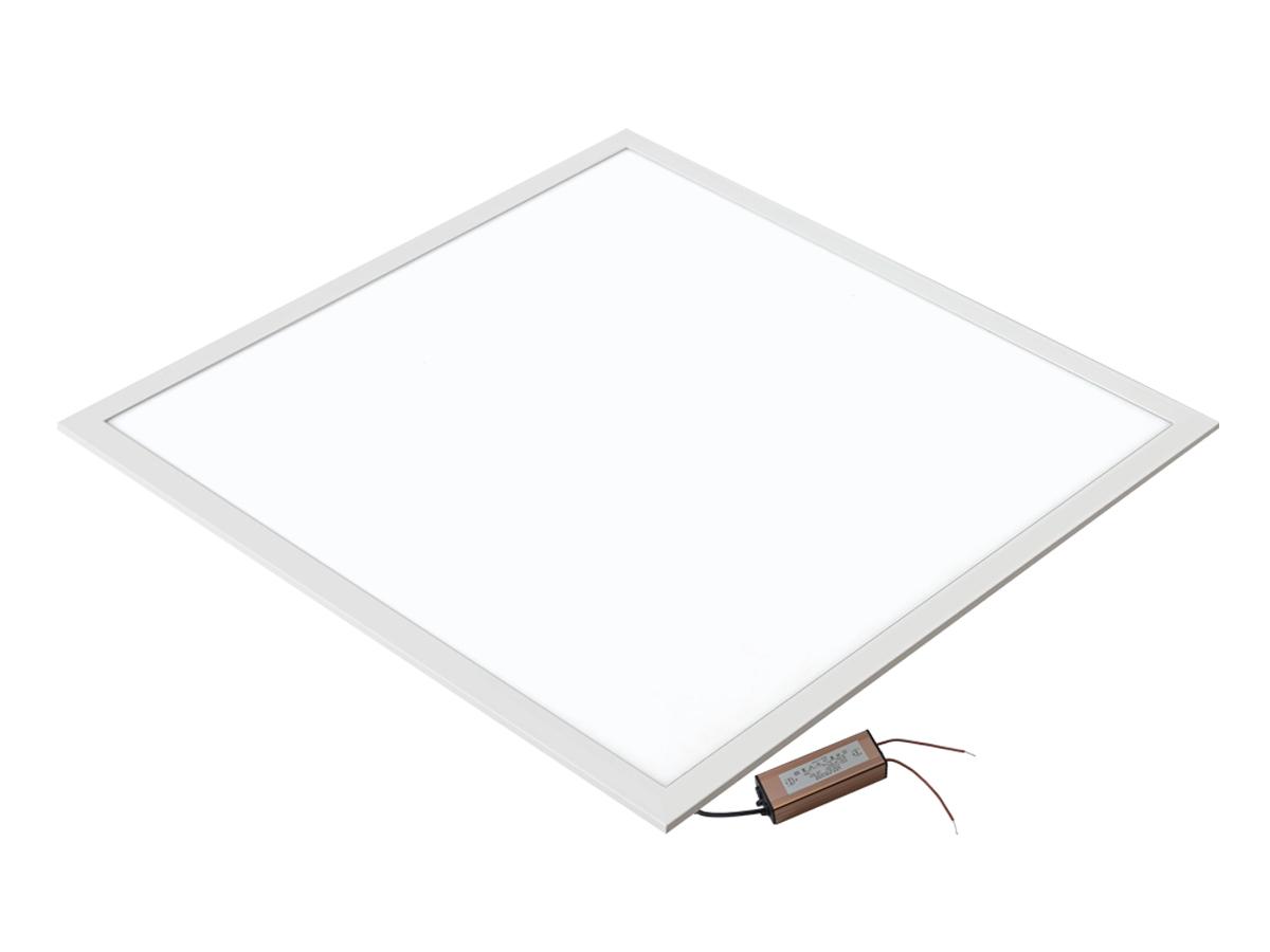 Panel Led 60x60 36w Lampa Sufitowa Kaseton 4000k Neutralny Avde Pl